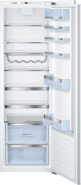 Bosch KIR81AF30 Einbau-Kühlschrank weiß EEK: A++ Erkelenz