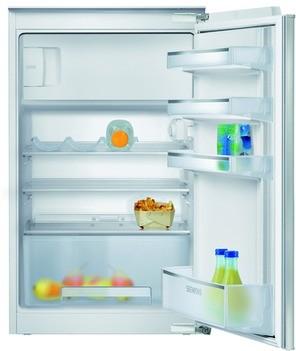 Siemens KI18LV52 Kühlschrank Einbaugerät EEK:A+ 112/17l integrierbar festtürtechnik 191kwh, Kühlschrank in Erkelenz