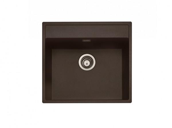 Naber, 1106022, Angola 56, granit, espresso, Erkelenz