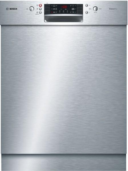 Bosch SMU46KS00E Serie 4, Spülmaschine edelstahl , EEK: A++ Erkelenz