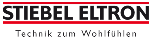 Siebel-Eltron-600x300AwgMUcX8mdxGP