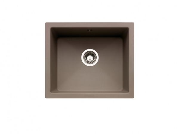 Naber, 1106076, Singoli 600, granit, concrete, Erkelenz