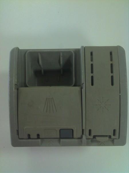 Neff S51M50X0EU Dosierbehälter