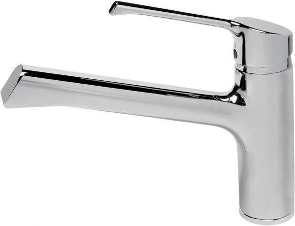 Ideal Standard, 5024040, Retta 1, chrom, Hochdruck, Erkelenz