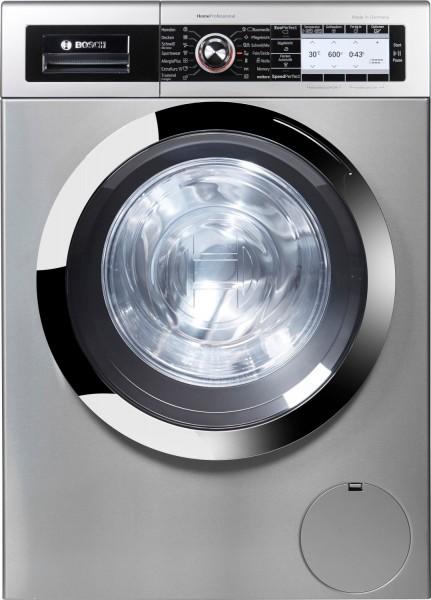 BOSCH WAY327X0, Waschmaschine 9 kg, 1600 U/Min, Energieeffizienzklasse A+++ Erkelenz