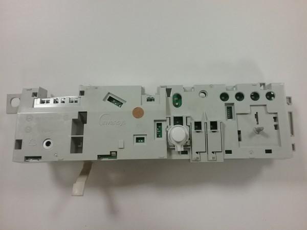 Bauknecht TRKK6620 Trockner - Leistungs-/Bedienelektronik