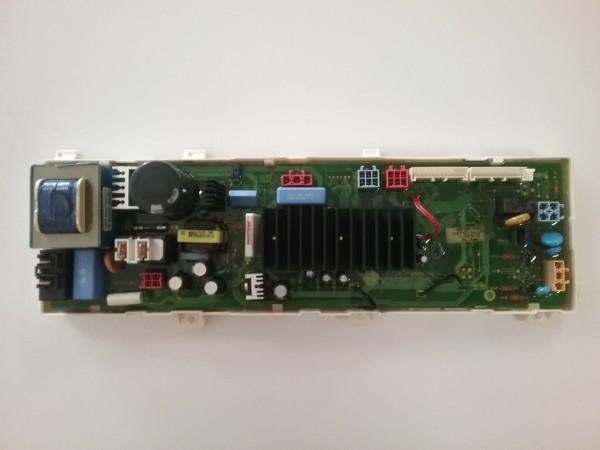 LG WD14401 DT Waschmaschine - Leistungs/Steuerelektronik - T.Nr.: 6871ER1066D
