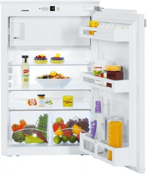 Liebherr IKP1624-20 Kühlschrank EB A+++ 118/16l N874-890mm, Erkelenz