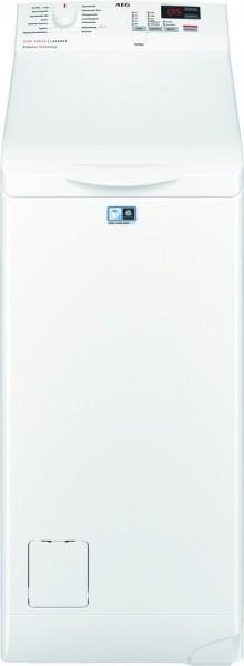 AEG L6TB40260 Waschautomat 6kg EEK:A+++ Toplader 1200Upm, Erkelenz