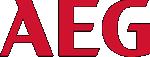 AEG_Logo_Red_RGBV53HU21x9wkQk