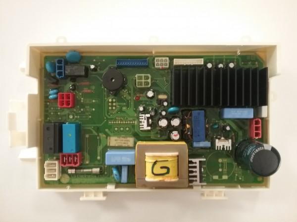 LG 12121 FD Waschmaschine - Leistungs/Steuerelektronik - T.Nr.: 6871ER1049G