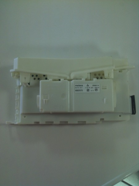 Neff S51M50X0EU Leistungselektronik
