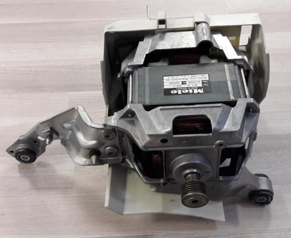 Miele W3245 Motor, 5328278
