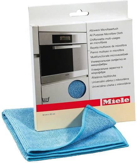 Miele,GP MI X 0011 W,Allzweck-Microfasertuch,Reinigung,Universaltuch,Erkelenz