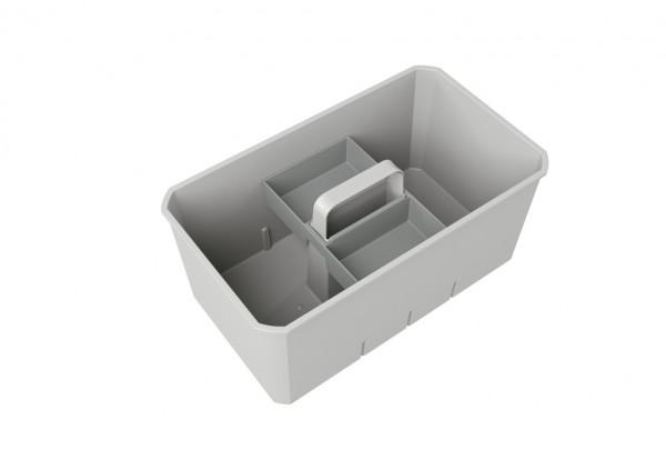 Naber, 8012531, Cox Work® Concrete, Set-1, inkl. Kleinteilebox, Erkelenz