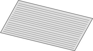 Naber, 8012353, Antirutschmatte 2, bis 1200er Schrank, B 1100, T 480 mm, Erkelenz
