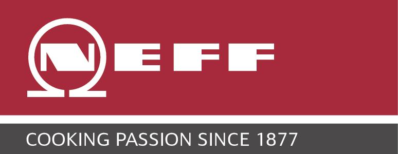 Neff_logo_wit_claimgrey
