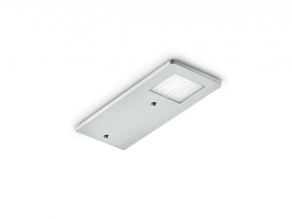 Naber, 7061261, Menta LED mit LED Touch Schalter u. Dimmer Unterbauleuchte, Erkelenz