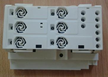AEG F44062i Elektronic