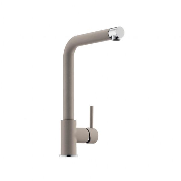Naber, Gramix 1, Hochdruck-Armatur, granit, concrete, Erkelenz, Küchenzubehör, Armatur