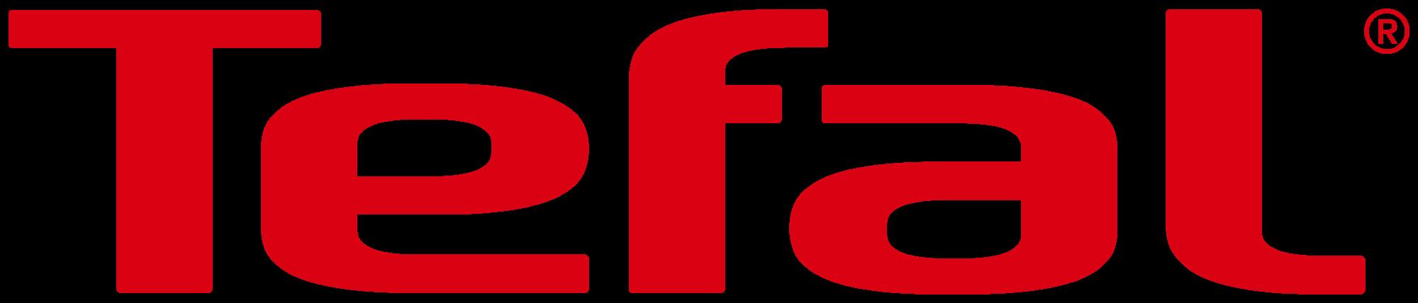 Tefal_logo-svg