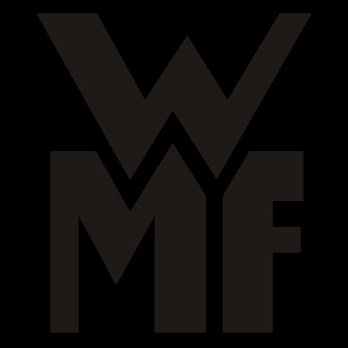 500px-WMF-Logo-svg