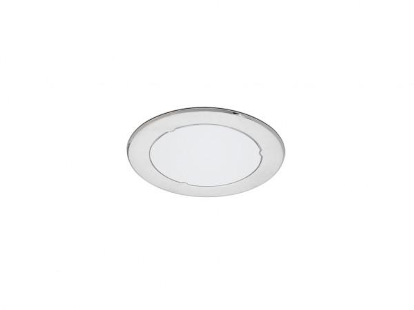 Naber 7063242, Pixel Farbwechsel LED Set-3