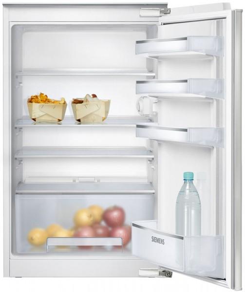 Siemens, Kühlschrank, Einbaugerät, EEK:A++ 150l, integrierbar, festür, Kühlschrank in Erkelenz