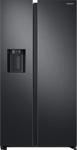Samsung RS6GN8321B1 Side by Side (schwarz) Erkelenz