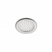 Naber 7061233,Nova Eco R,LED,Einzelleuchte ohne Schalter,Einbauleuchte,Aluminiumgehäuse,Erkelenz