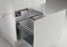 Naber, 8012369, Cox Cick-E® 600 K, Erkelenz