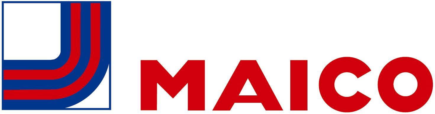 maico eca 100 ipro kvzc kleinraumventilator klappe integriert klimaanlage und heizung zu hause. Black Bedroom Furniture Sets. Home Design Ideas