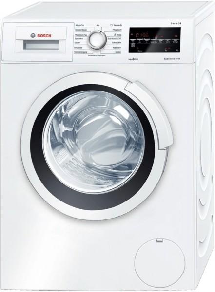 Bosch WLT24440 Waschmaschine 6,5kg 1200U/min A+++-20% nur 44,6cm tief, Erkelenz