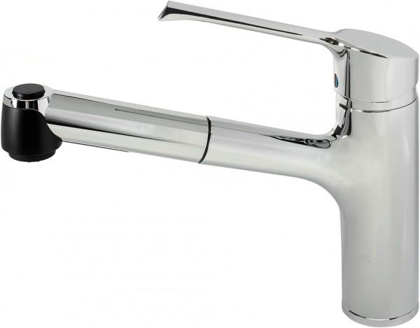 Ideal Standard, 5024044, Retta 3, chrom, Hochdruck. Erkelenz
