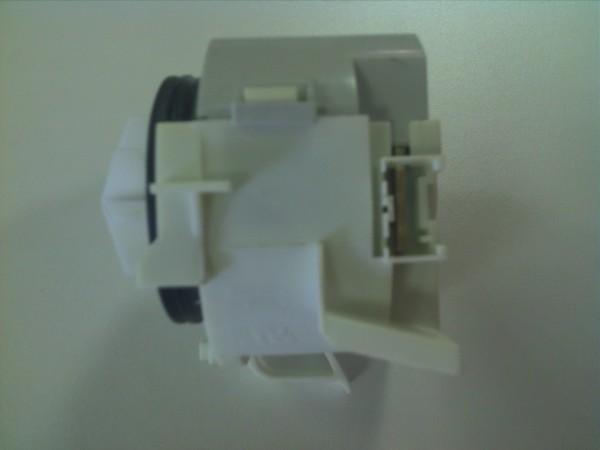 Neff S51M50X0EU Ablaufpumpe