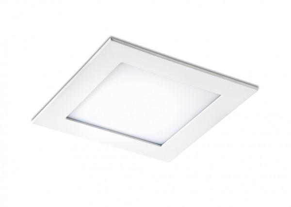 Naber, 7062035, Palladio LED, weiß, Erkelenz