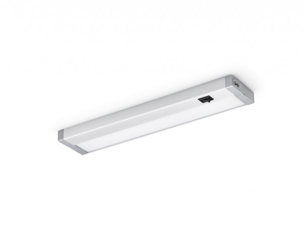 Naber 7064144, Lily Neo LED, L 350 mm, 6 W