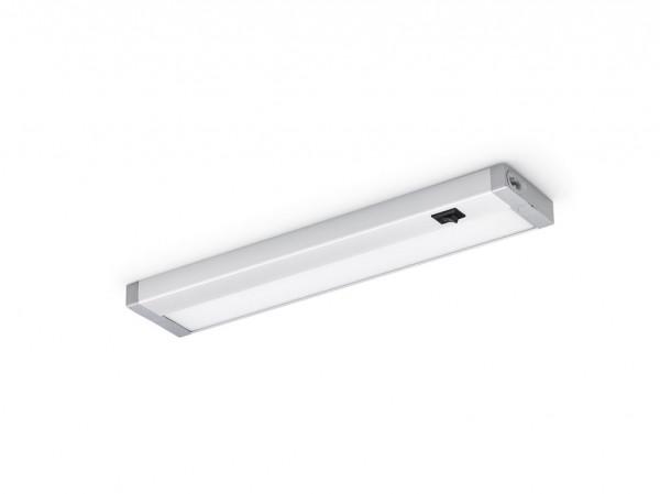 Naber,Unterbodenleuchte,7064148,Lily Neo,LED,Länge 1200 mm,21 W,Aluminiumgehäuse,Erkelenz