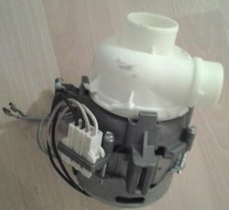 Electrolux Umwälzpumpe, TACHOMETRISCH,2800