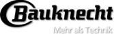 logo-bauknecht521d00f86279a