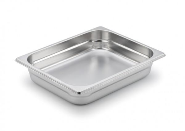 Naber Gastro Behälter 11. . Für waterstation® cubic Einbauspüle. Einhängen, iSpüle, Dampfgarer. Erkelenz