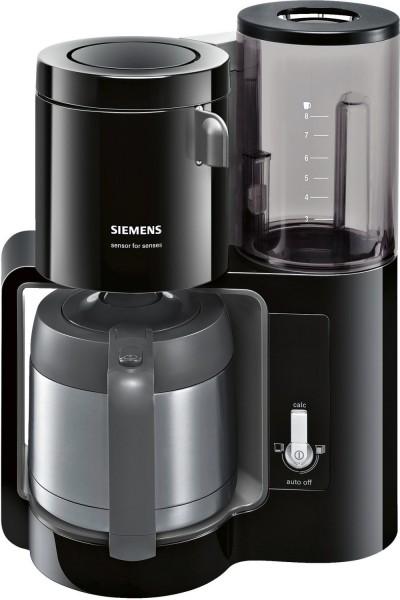 Siemens TC80503 Kaffeemaschine Thermo sw 8Tassen, Erkelenz