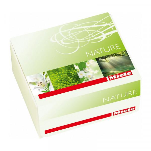Miele,FA N 151 L,Duftflakon,NATURE, 12,5 ml,Trockner,Erkelenz