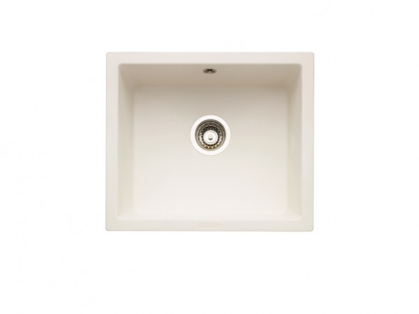 Naber, 1106075, Singoli 600, granit, magnolia, Erkelenz