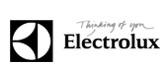 electrolux_logo_new1