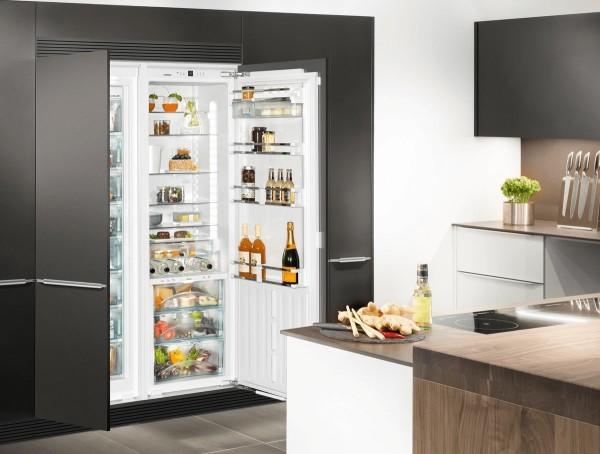 Liebherr IKBP3560-21 Kühlschrank EB A+++ integr ws EEK:A+++, Erkelenz