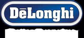 delonghi-logo-png-2
