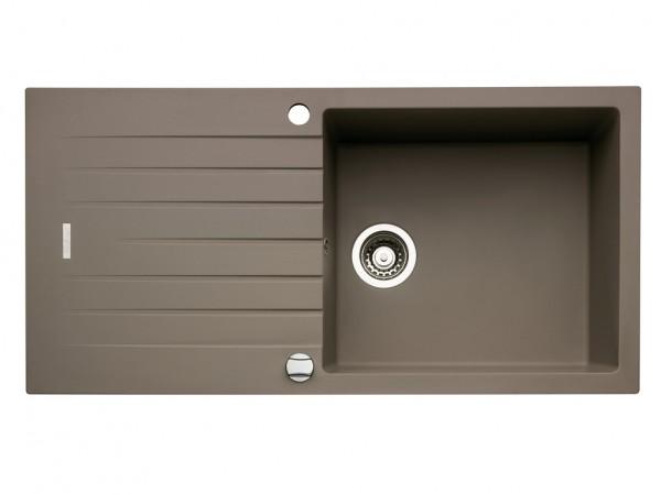 Naber, 1106036, Angola 100 L, granit, concrete, Erkelenz