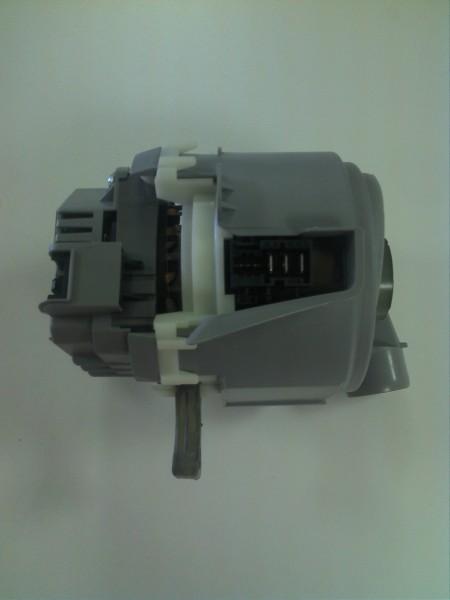 Neff S51M50X0EU Umwälzpumpe