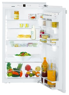 Liebherr IKP1960-20 Kühlschrank EB A+++ 181l N1024-1040mm ws, Erkelenz